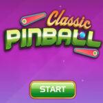 Pinball Clásico