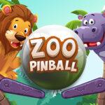Pinball en el Zoo