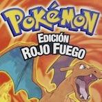 Pokemon Rojo Online