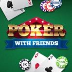 Poker Online Multijugador