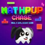 Mathpup: Preguntas de Multiplicaciones en Inglés