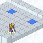 Programar a Wall·e