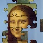 Puzzles de Pinturas Famosas