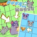 Puzzle Lógico con Ratones