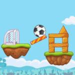 Puzzles de Fútbol