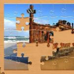 Puzzles Online Adultos Arkadium