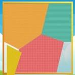 Puzzles Tangram