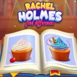 Rachel Holmes: Torneo de Diferencias Online