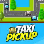 Recoger Clientes de Taxi