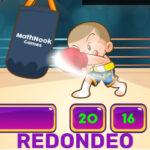 Redondeo Online con Boxeo