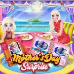 Preparar Regalo Sorpresa para el Día de la Madre