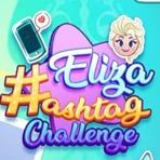 Reto Hashtag