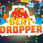 Batalla a Ritmo de Beat
