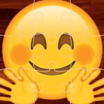 Rompecabezas de Emojis