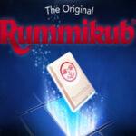 Rummikub® Online