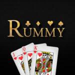 Rummy Online con Amigos