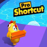 Atajos Shortcut Pro