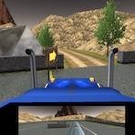 Simulador de Camión Ruso