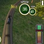 Simulador de Tren