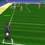 Fútbol de Ataque