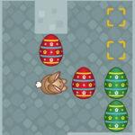 Sokoban de Pascua