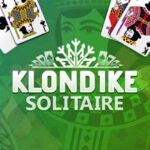 Solitario Klondike Arkadium