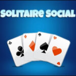 Solitario Social