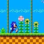 Sonic Aventuras