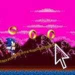 Sonic Física