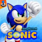 Sonic Saltos