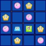 Sudoku de Formas para niños