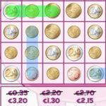 Sumar Euros