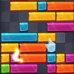 Tetris Deslizante