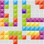 Tetris de Filas y Columnas