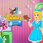 Pastelería de Natalie
