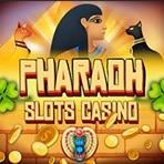 Tragaperras Casino