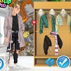 Vestir Chicos a la Moda