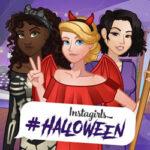 Vestir en Halloween