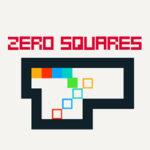 Zero Squares: Lógica Minimalista