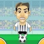 Zig Zag Fútbol