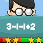 Cálculo Mental con Matt: 132 niveles