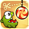 Cut The Rope Gratis Online