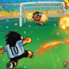 Fútbol Chinko