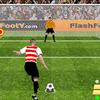 Tandas de penalti