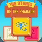 Puzzle Las Piedras del Faraón