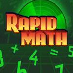 Cálculo Mental Rápido: Rapid Math