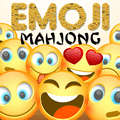 Mahjong de Emojis