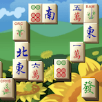 Mahjong Triple Match 3