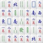 Cadena de Mahjong