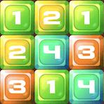 Fusionar números